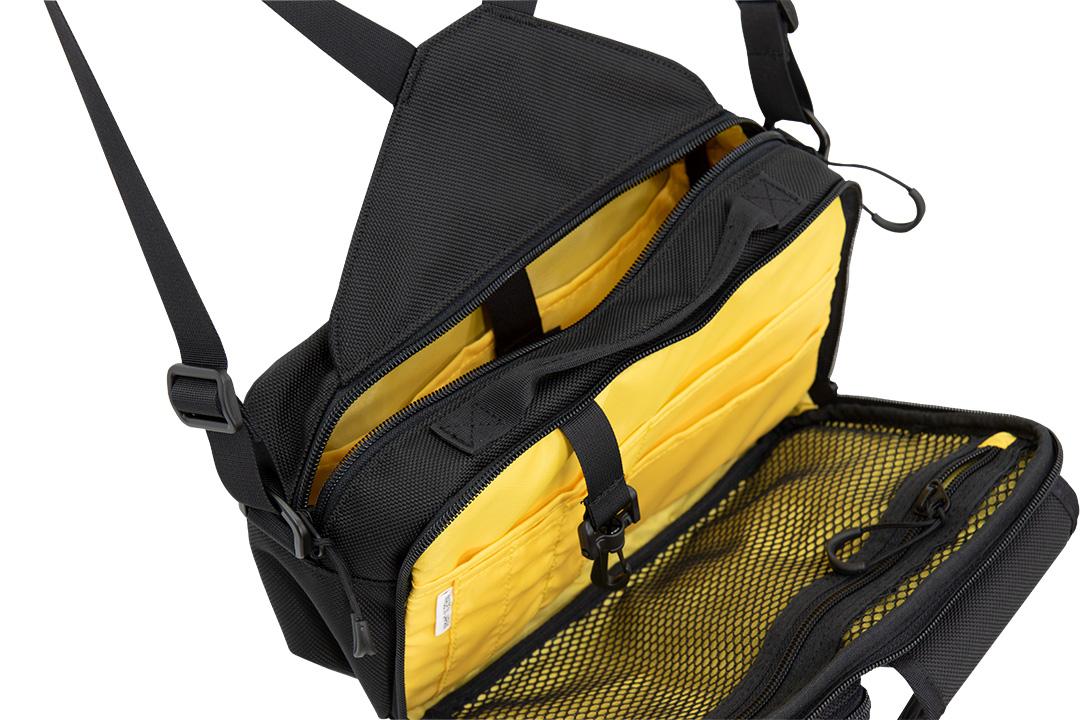 ユースフルバッグ2のサムネイル
